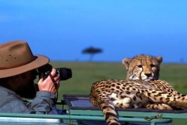 Viaggi Avventura Sudafricana