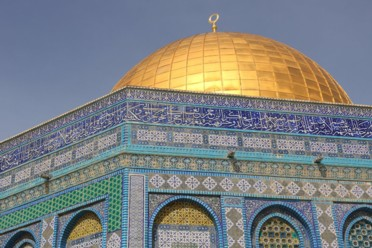 Viaggi Sposarsi in Israele