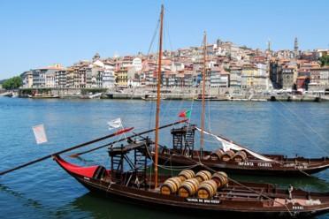 Viaggi Portogallo highlights
