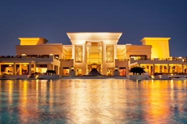 Viaggi Mar Rosso - Hotel
