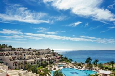 Viaggi Mövenpick Resort Sharm El Sheikh