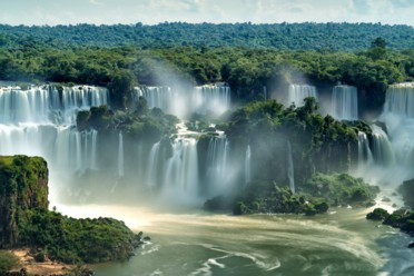 Viaggi Easy Argentina