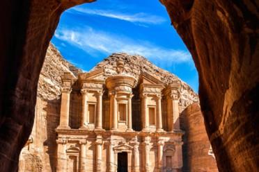 Viaggi Tour in Giordania