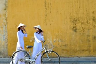 Viaggi Splendido Vietnam