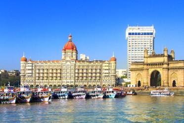 Viaggi India classica