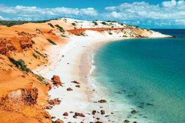 Viaggi Australia alternativa