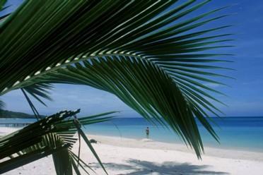 Viaggi Repubblica Dominicana