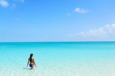 Viaggi Turks&Caicos