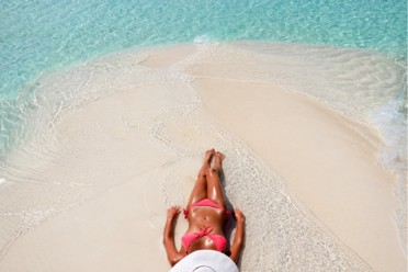 Viaggi St.Maarten