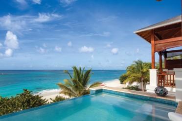 Viaggi Zemi Beach House Resort & Spa