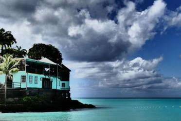 Viaggi Cocos Hotel