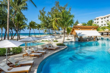 Viaggi Sandals Barbados & Sandals Royal Barbados