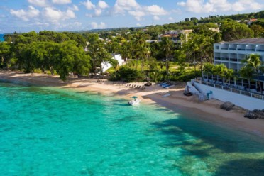 Viaggi Waves Hotel & Spa by Elegant Hotels