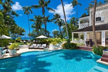 Viaggi Turtle Beach by Elegant Hotels