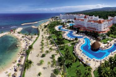 Viaggi Bahia Principe Grand Jamaica