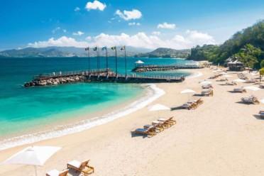 Viaggi Sandals Grenada Resort