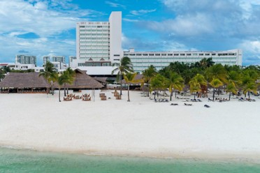 Viaggi InterContinental El Presidente Cancun Resort