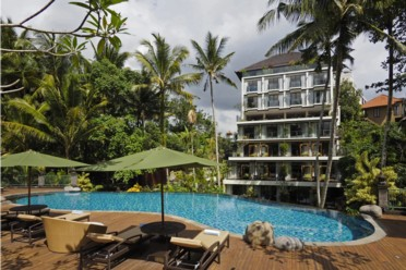 Viaggi Plataran Ubud Hotel & Spa - Ubud