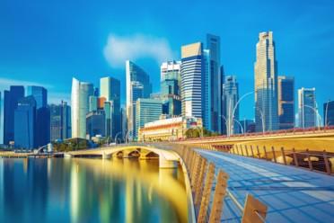 Viaggi Visite e escursioni - Singapore