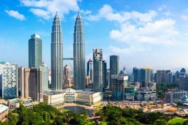 Viaggi Visite e escursioni - Kuala Lumpur