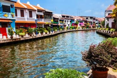 Viaggi Easy Malesia
