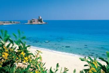 Viaggi Calabria