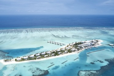 Viaggi Hotel Riu Atoll