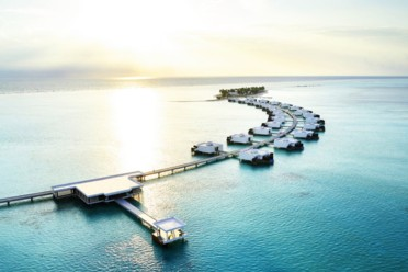 Viaggi Hotel Riu Palace Maldivas