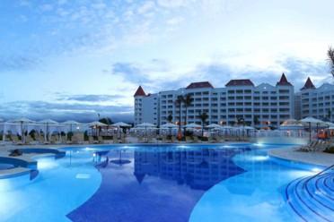 Viaggi Luxury Bahia Principe Runaway Bay