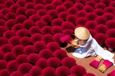 Viaggi Meraviglioso Vietnam