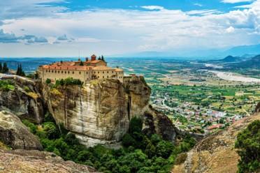 Viaggi Grecia Classica