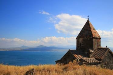 Viaggi Tour Armenia